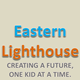 Eastern Lighhouse 80x80