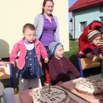 EasternLighthouse-DonateABirthday_5442